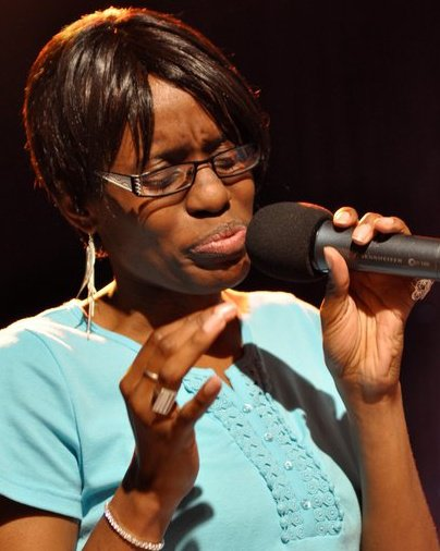 Wayeta: Wedding, Corperate, club,pub, Theatre Jazz, Soul
