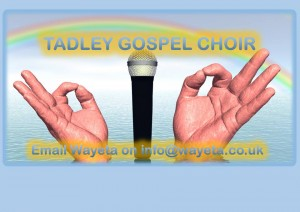 Tadley Community Gospel Choir